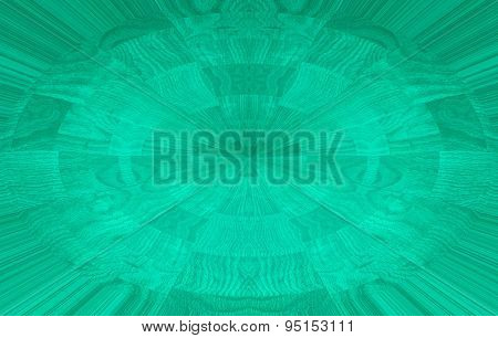 Abstract background wood surfaces