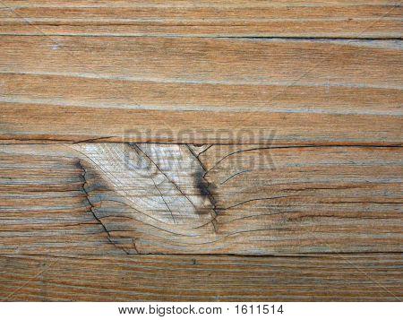 Rustic Wood Grain