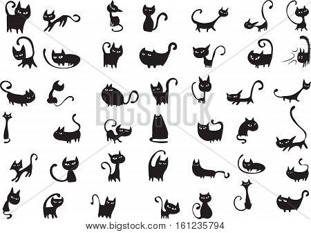 Animals1To10Joinnumber4
