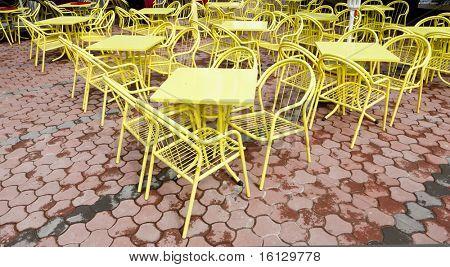 restaurant, Bosnia and Hercegovina