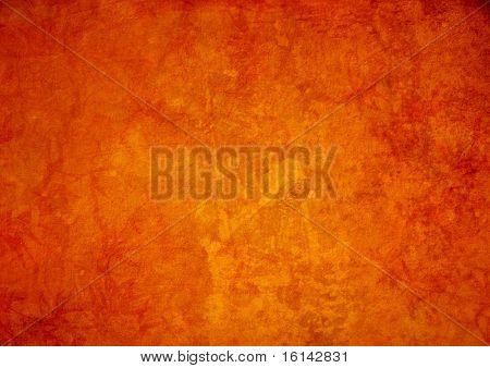 red grunge texture background