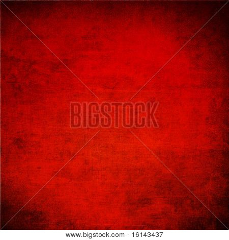 grunge texture background