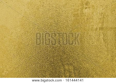 Metal, metal background, metal texture.Golden metal texture, golden metal background. Abstract metal background.