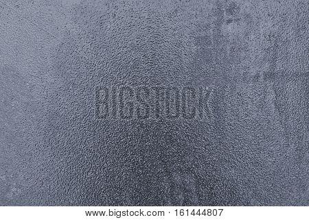Metal, metal background, metal texture.Grey metal texture, grey metal background. Abstract metal background.