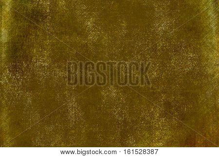 Grunge, grunge background, grunge texture, grunge effect. Grunge pattern. Abstract grunge background. Khaki grunge.