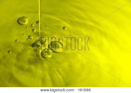 Voda_balonckirumena
