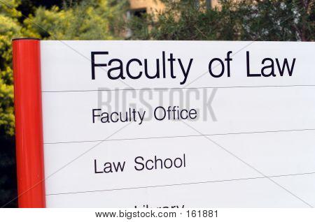Law School3