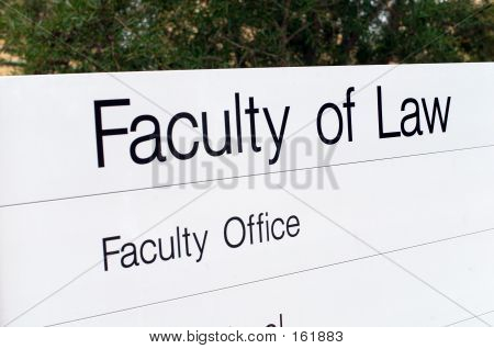 Law School6