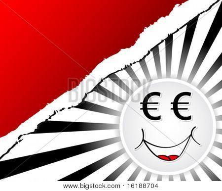 euro frame