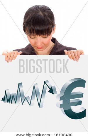 euro evolution