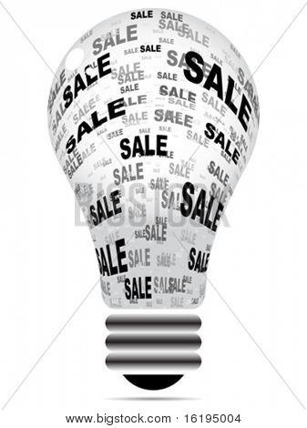 sales idea