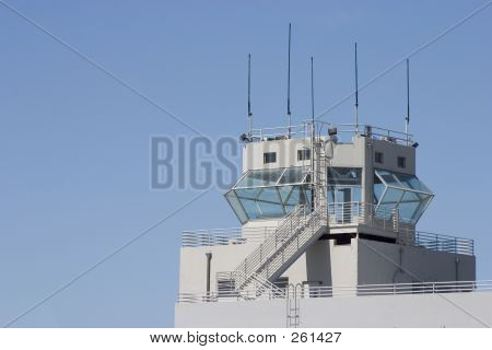 Control Tower 2