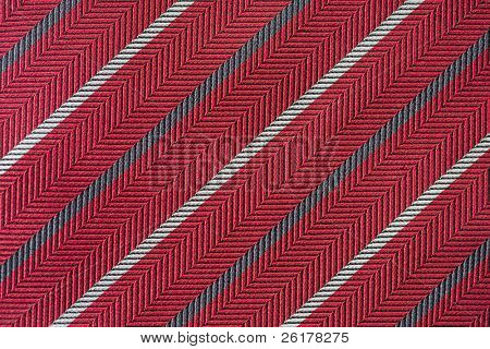 Necktie background