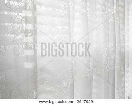 Window Shades Patterns Free Patterns