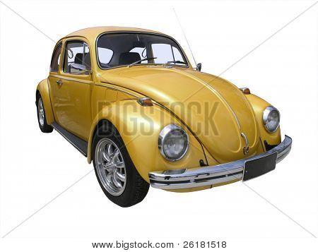 Volkswagon 1500  1970
