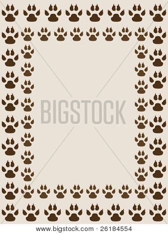 Prints Of Dogs.