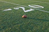 image of ncaa  - Football near the twenty - JPG