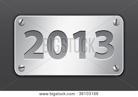 Tablet For 2013 Year