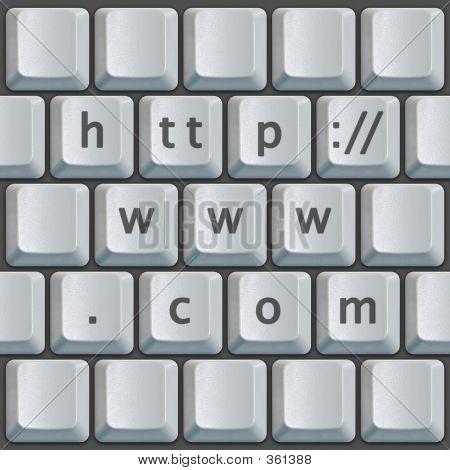 Tastatur http://www.com