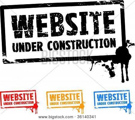 Website Construction4.eps