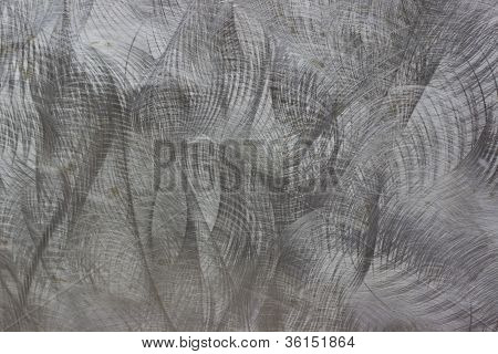Brushed Metal Background 1