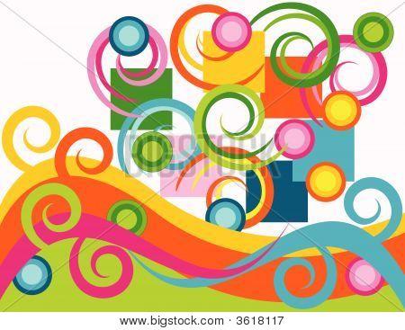 Spiral Jamboree