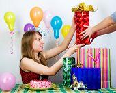 image of post-teen  - Birthday - JPG