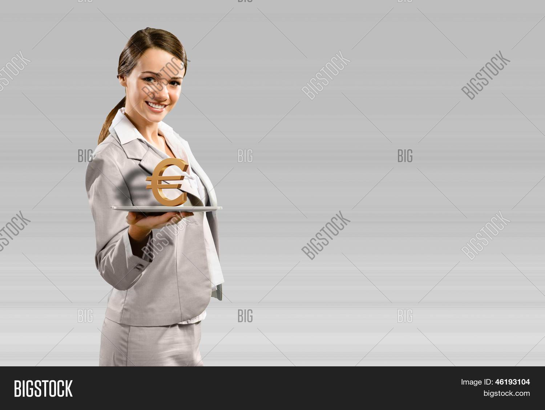f6834bbb0 http   www.bigstock.com.br image-46192933 stock-photo-ca%C3 ...