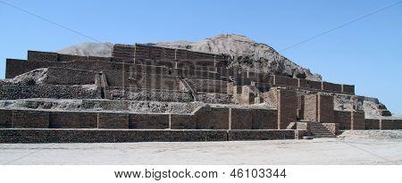 Brick Zigguran
