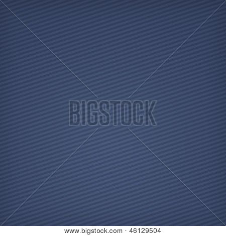 Paper With Stripe Pattern. High Resolution Texture Background.