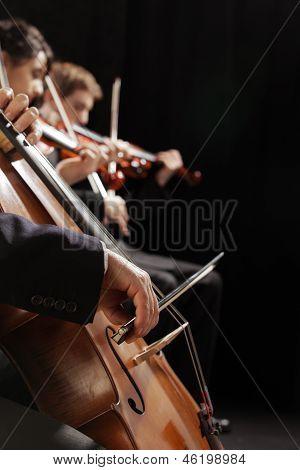 Klassik-Konzert
