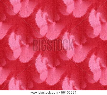 Reflective Hearts