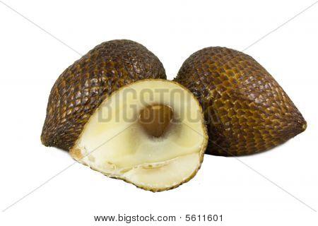 Snake Früchte