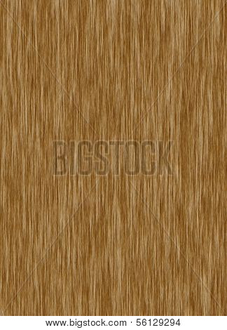 Light-brown Wooden Pattern