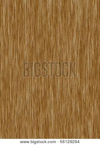 Light-brown Wooden Pattern