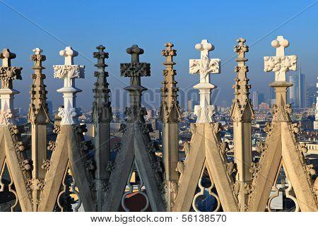 Milan,Italy.