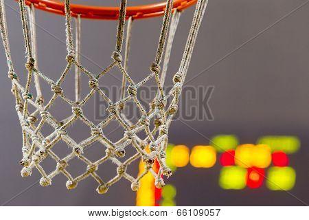 Basket League Game Aris Vs Paok