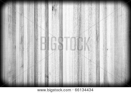 Wood Texture Background, Holga B&w Effects