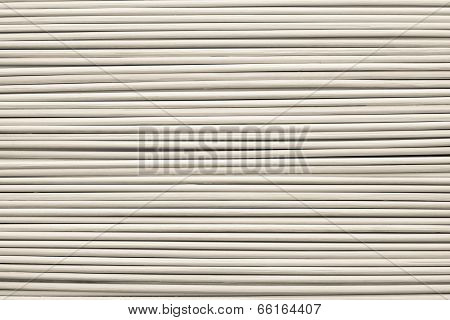 The Abstract Textured Background Of Beige Color