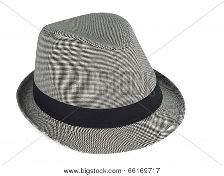 Style Hat