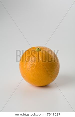 Small Navel Orange