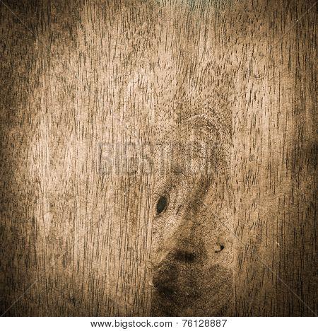 Hard Wood Texture Background