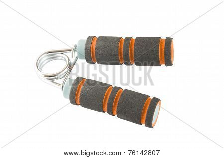 Wrist Exercise Equipment