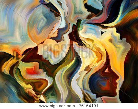 Beyond Inner Paint