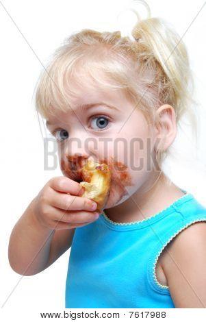 Fun Snack