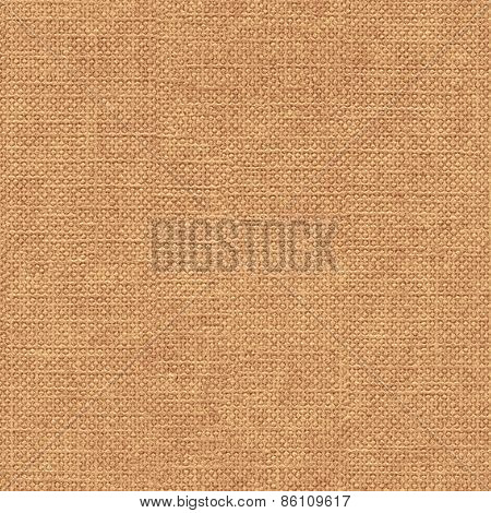 Seamless cardboard texture, book cover background