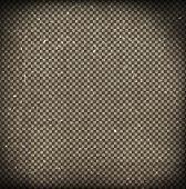picture of chessboard  - Grungy dotted chessboard background with stains and scratches - JPG