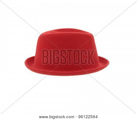 fedora red hat isolated