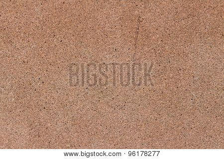 Wall Concrete Surface Texture