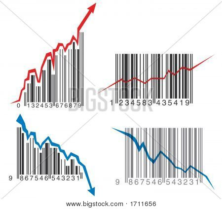 Barcode Graphs